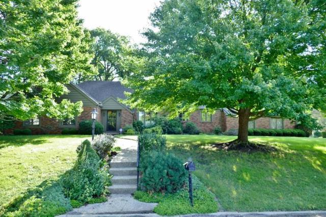 7302 N Edgewild Drive, Peoria, IL 61614 (#1197839) :: Adam Merrick Real Estate