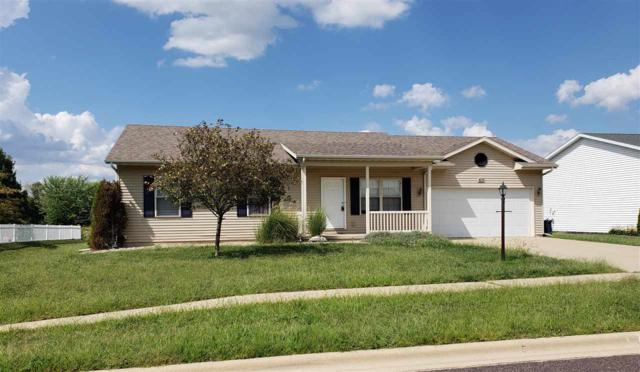 1633 Jadens Way, Washington, IL 61571 (#1197977) :: Adam Merrick Real Estate