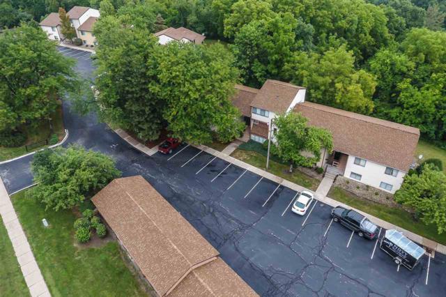 6538 N Allen Road #81, Peoria, IL 61614 (#1198023) :: Adam Merrick Real Estate
