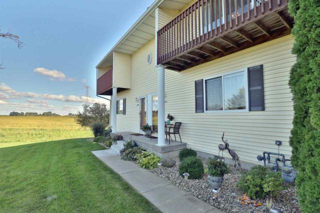 2012 S Second Avenue, Morton, IL 61550 (#1198160) :: Adam Merrick Real Estate