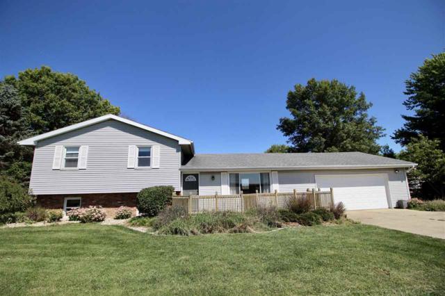 12515 W Grafelman Road, Hanna City, IL 61536 (#1198221) :: Adam Merrick Real Estate