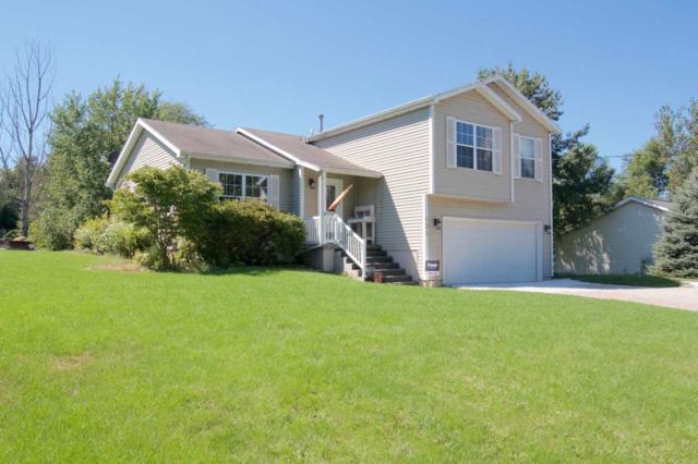 636 Heritage Drive, Mackinaw, IL 61755 (#1198261) :: Adam Merrick Real Estate