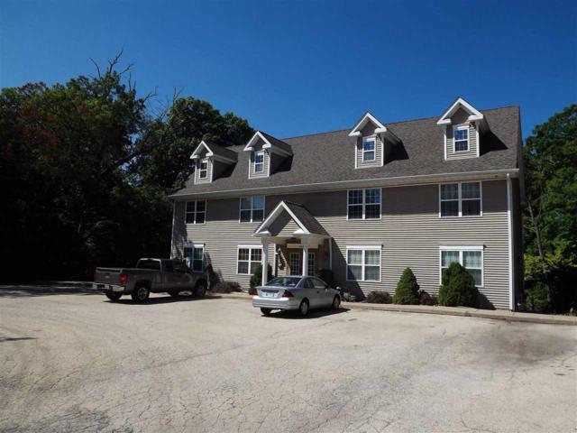 3445 W Dorchester A, Peoria, IL 61614 (#1198263) :: Adam Merrick Real Estate