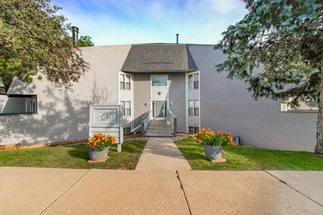 2630 W Willowlake Drive, Peoria, IL 61614 (#1198293) :: Adam Merrick Real Estate