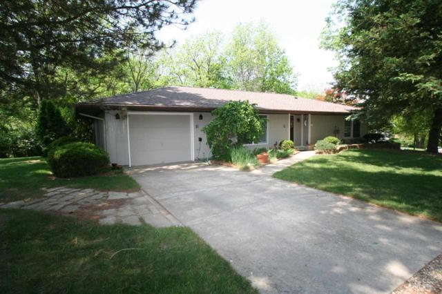 21 Brandy Lane, Mackinaw, IL 61755 (#1198312) :: Adam Merrick Real Estate