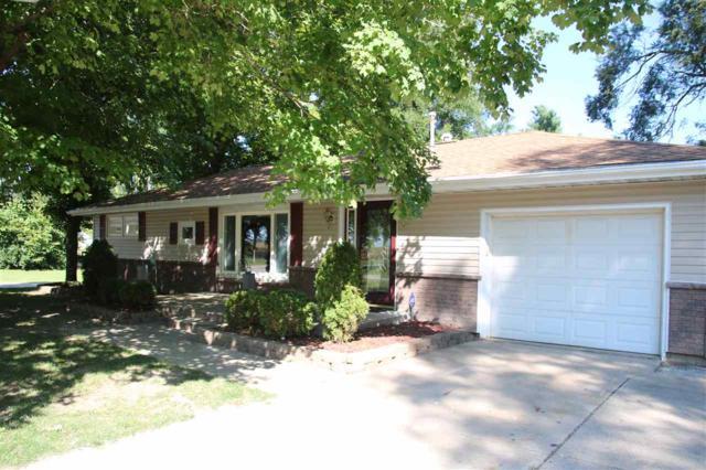 101 Fenestra, East Peoria, IL 61611 (#1198344) :: Adam Merrick Real Estate