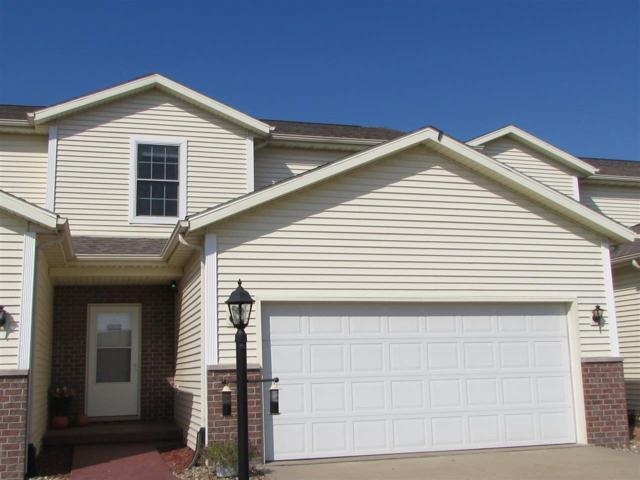 1503 Big Red Drive, Metamora, IL 61548 (#1198359) :: Adam Merrick Real Estate