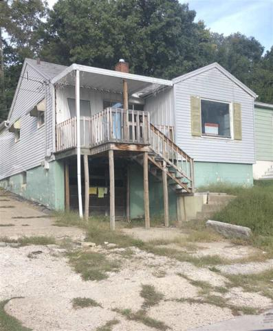 319 Buena Vista Street, Bartonville, IL 61607 (#1198370) :: Adam Merrick Real Estate