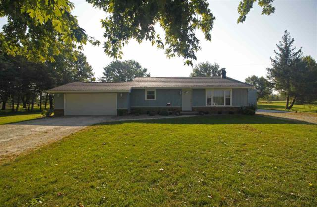 13022 N Crater Lane, Dunlap, IL 61525 (#1198452) :: Adam Merrick Real Estate
