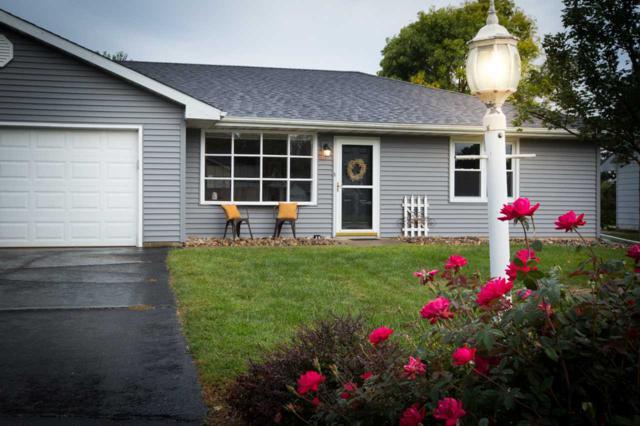 1225 S Apache Drive, Peoria, IL 61607 (#1198473) :: Adam Merrick Real Estate