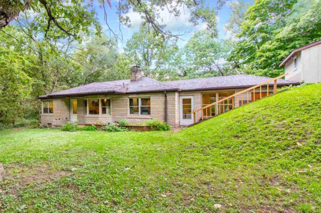 3317 W Shoff Circle, Peoria, IL 61604 (#1198482) :: Adam Merrick Real Estate