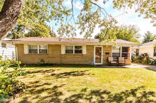 2802 N Renwood Avenue, Peoria, IL 61604 (#1198692) :: Adam Merrick Real Estate