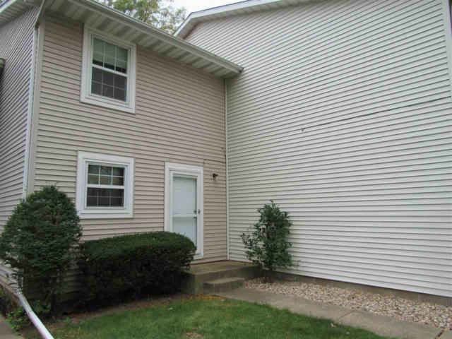 4325 W Tara Circle, Peoria, IL 61615 (#1198765) :: Adam Merrick Real Estate