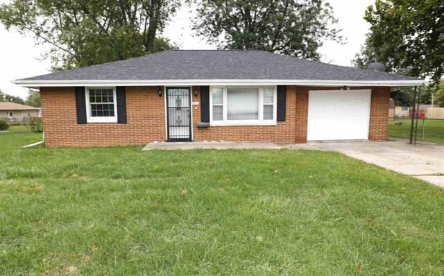 4710 Correll Avenue, Bartonville, IL 61607 (#1198779) :: RE/MAX Preferred Choice