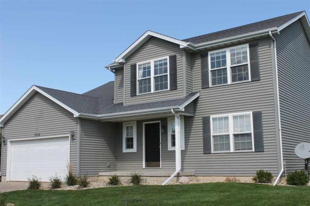 11014 N Serene Boulevard, Dunlap, IL 61525 (#1198789) :: Adam Merrick Real Estate
