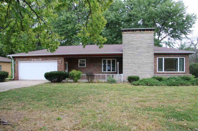 102 Cypress, Morton, IL 61550 (#1198809) :: Adam Merrick Real Estate