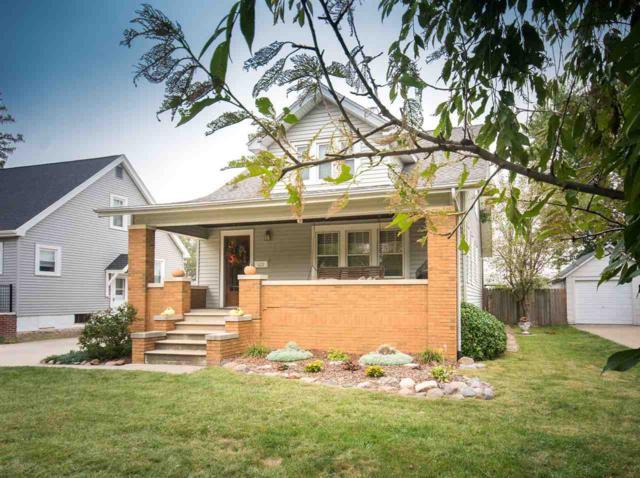 123 Maple Avenue, Morton, IL 61550 (#1198855) :: Adam Merrick Real Estate