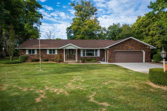 22172 Northfield Drive, Morton, IL 61550 (#1198883) :: Adam Merrick Real Estate