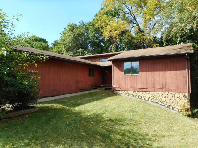 3639 W Bennington Court, Peoria, IL 61615 (#1198908) :: Adam Merrick Real Estate