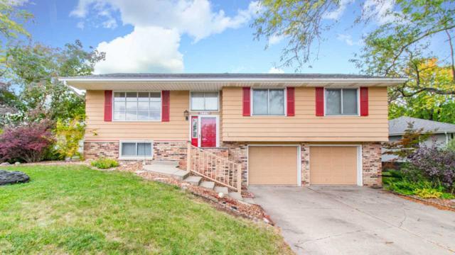 5715 W Colt, Peoria, IL 61607 (#1199008) :: Adam Merrick Real Estate