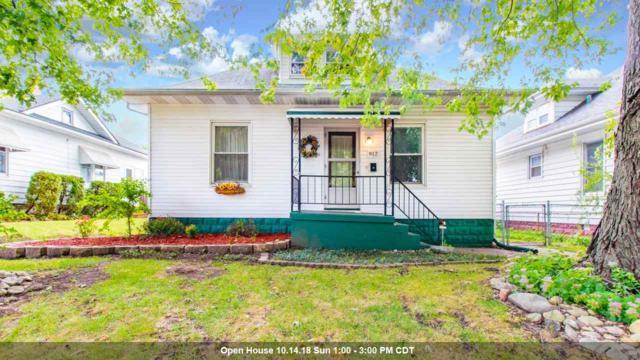 912 Broadway Street, Pekin, IL 61554 (#1199023) :: Adam Merrick Real Estate