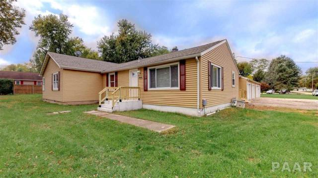 14441 N Grandview Drive, Chillicothe, IL 61523 (#1199116) :: Adam Merrick Real Estate