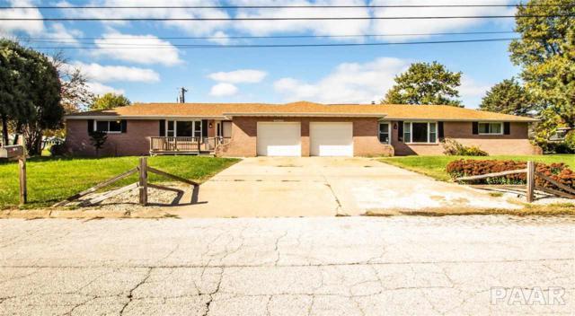 101 Patricia Avenue, East Peoria, IL 61611 (#1199146) :: RE/MAX Preferred Choice