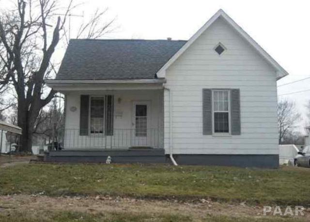 428 W Chestnut Street, Canton, IL 61520 (#1199153) :: Adam Merrick Real Estate