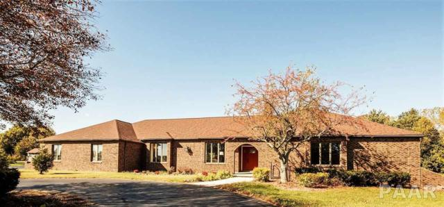 934 Cr 1500N, Metamora, IL 61548 (#1199179) :: RE/MAX Preferred Choice