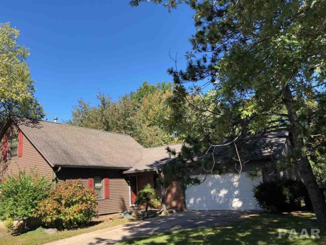 3209 W Westport Road, Peoria, IL 61615 (#1199219) :: Adam Merrick Real Estate