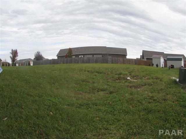 302 Elgin Court, Washington, IL 61571 (#1199647) :: The Bryson Smith Team