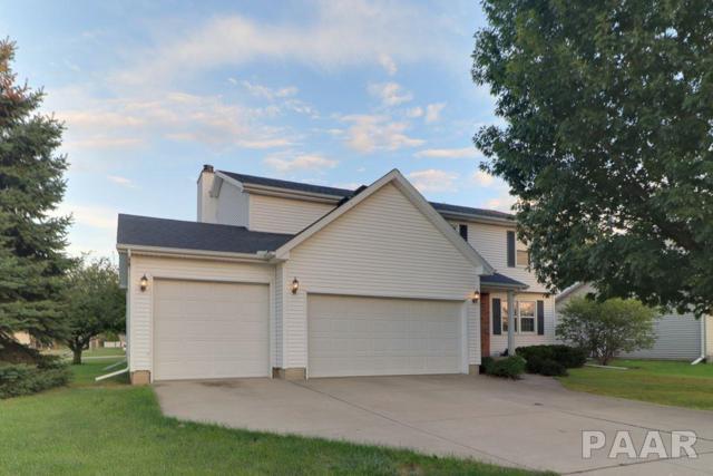 1514 Augusta, Normal, IL 61761 (#1199742) :: Adam Merrick Real Estate