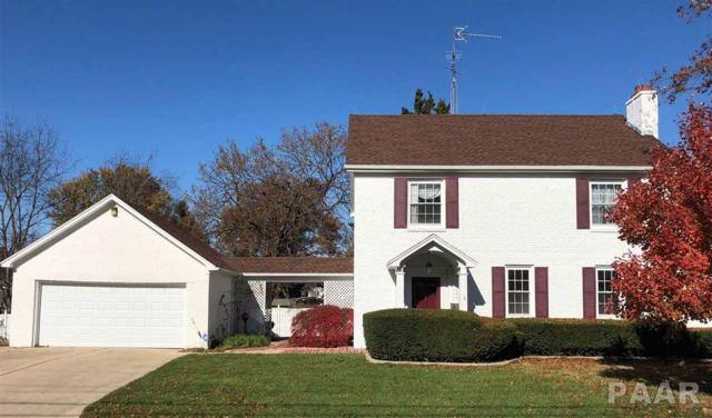 630 E Franklin Street, Macomb, IL 61455 (#1199749) :: Adam Merrick Real Estate