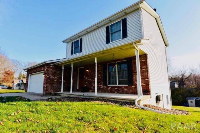 6 Norfolk Avenue, Mackinaw, IL 61755 (#1199771) :: RE/MAX Preferred Choice