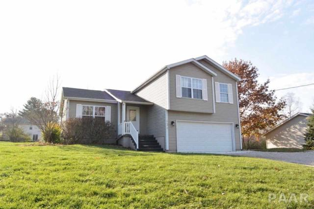 636 Heritage Drive, Mackinaw, IL 61755 (#1199786) :: RE/MAX Preferred Choice