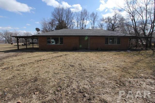 1616-1618 E Hendryx Lane, Peoria, IL 61615 (#1199799) :: Adam Merrick Real Estate