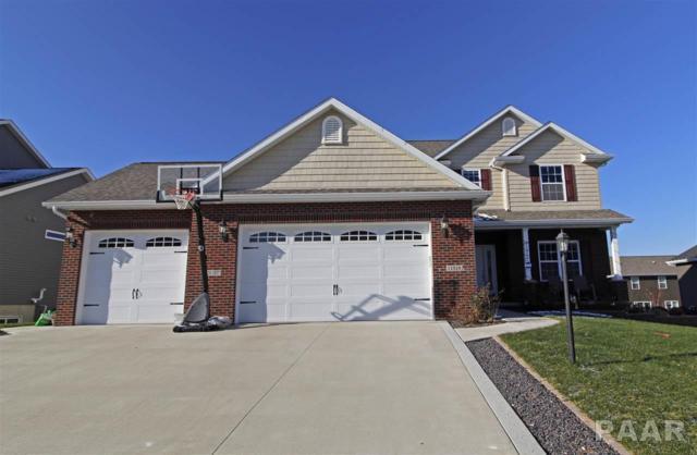 11319 N Chesapeake Lane, Dunlap, IL 61525 (#1199828) :: Adam Merrick Real Estate