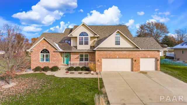 404 Westminster Road, Germantown Hills, IL 61548 (#1199975) :: Adam Merrick Real Estate