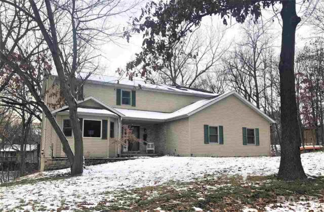 24 Essex Avenue, Mackinaw, IL 61755 (#1200101) :: Adam Merrick Real Estate