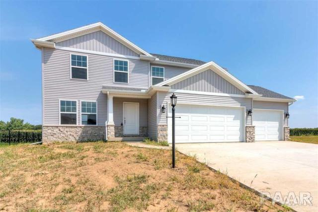 3225 Boulder Point, Dunlap, IL 61525 (#1200116) :: RE/MAX Preferred Choice