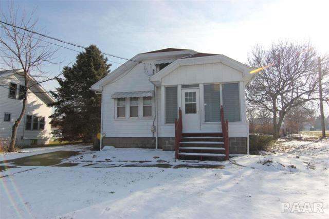 200 Woodlawn Boulevard, East Peoria, IL 61611 (#1200139) :: RE/MAX Preferred Choice