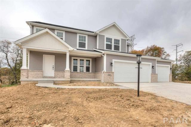 7027 N Water Oak Drive, Edwards, IL 61528 (#1200214) :: Adam Merrick Real Estate