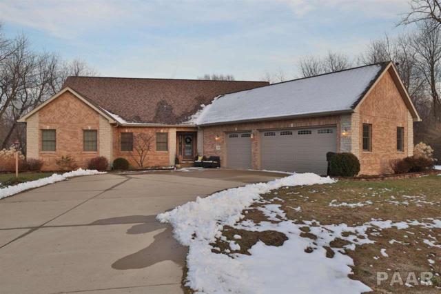 15326 N Seventh Street, Chillicothe, IL 61523 (#1200254) :: RE/MAX Preferred Choice