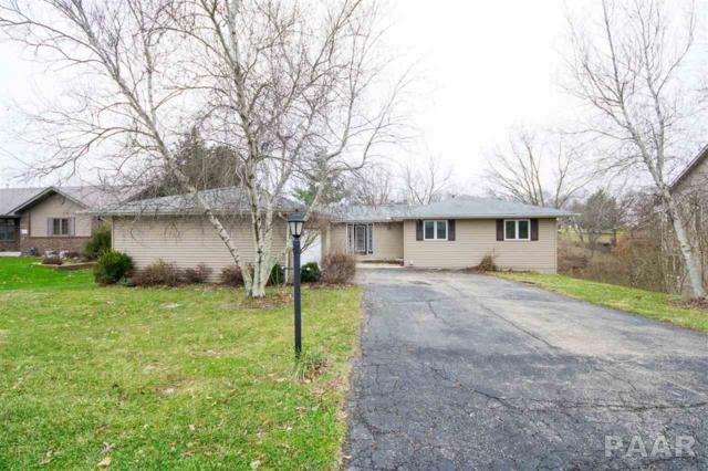 4035 S Dunbar Pt, Mapleton, IL 61547 (#1200259) :: Adam Merrick Real Estate