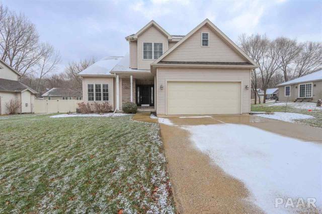 103 Meadows Lane, Mackinaw, IL 61755 (#1200286) :: Adam Merrick Real Estate