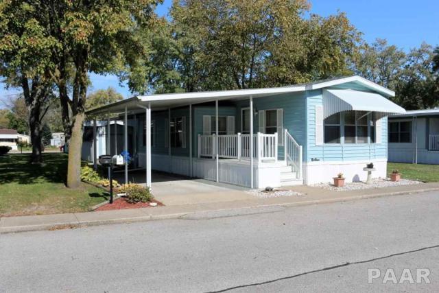 107 Buckeye Drive, Morton, IL 61550 (#1200326) :: The Bryson Smith Team