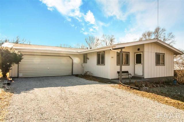 108 Fenestra Lane, East Peoria, IL 61611 (#1200334) :: Adam Merrick Real Estate