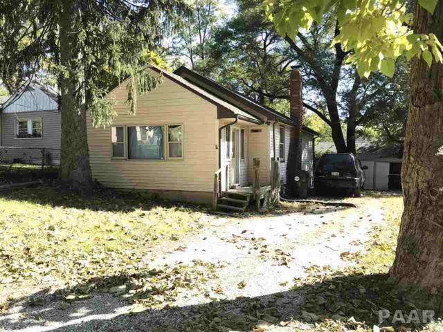 120 Hollywood Circle, Creve Coeur, IL 61610 (#1200658) :: Adam Merrick Real Estate