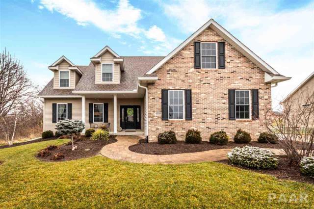 6335 W Wyndfield Drive, Edwards, IL 61528 (#PA1200684) :: Adam Merrick Real Estate