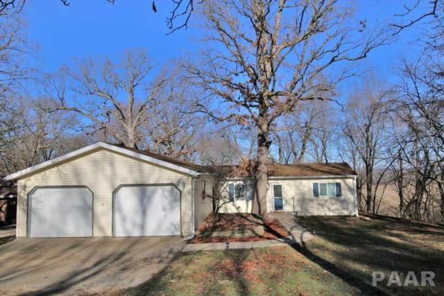 6 Essex, Mackinaw, IL 61755 (#1200733) :: Adam Merrick Real Estate